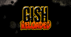 Gish Reloaded Mobile